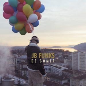 JB_Funks De Gömer