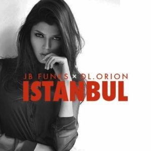 JB Funks Istanbul
